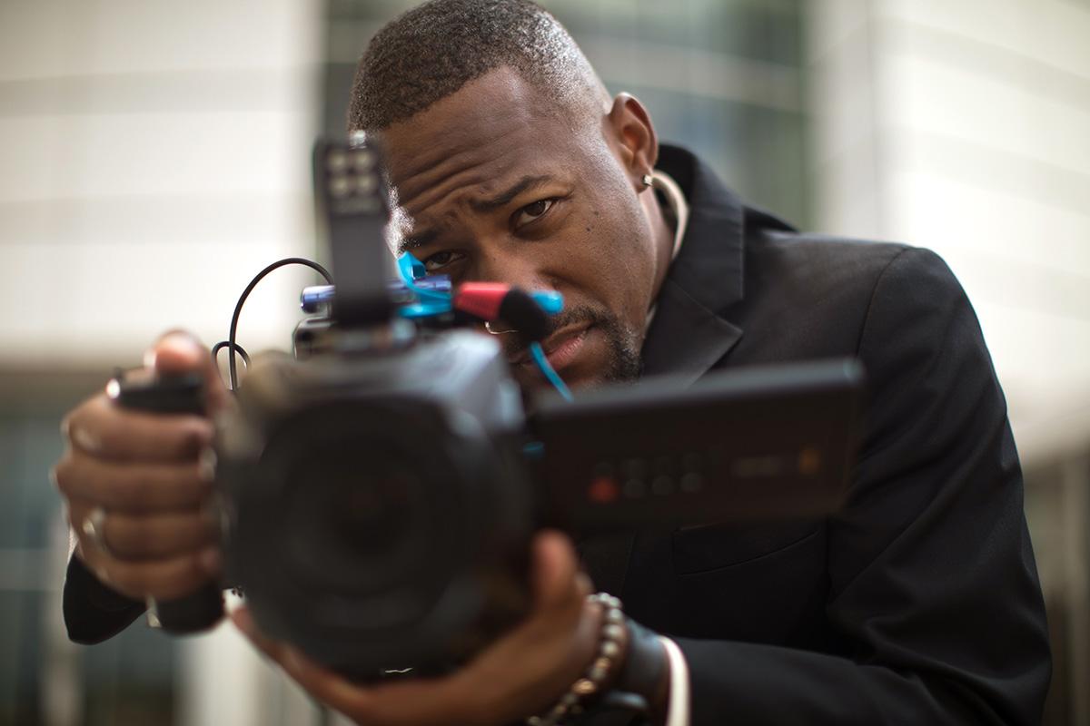Port Washington headshot photographer