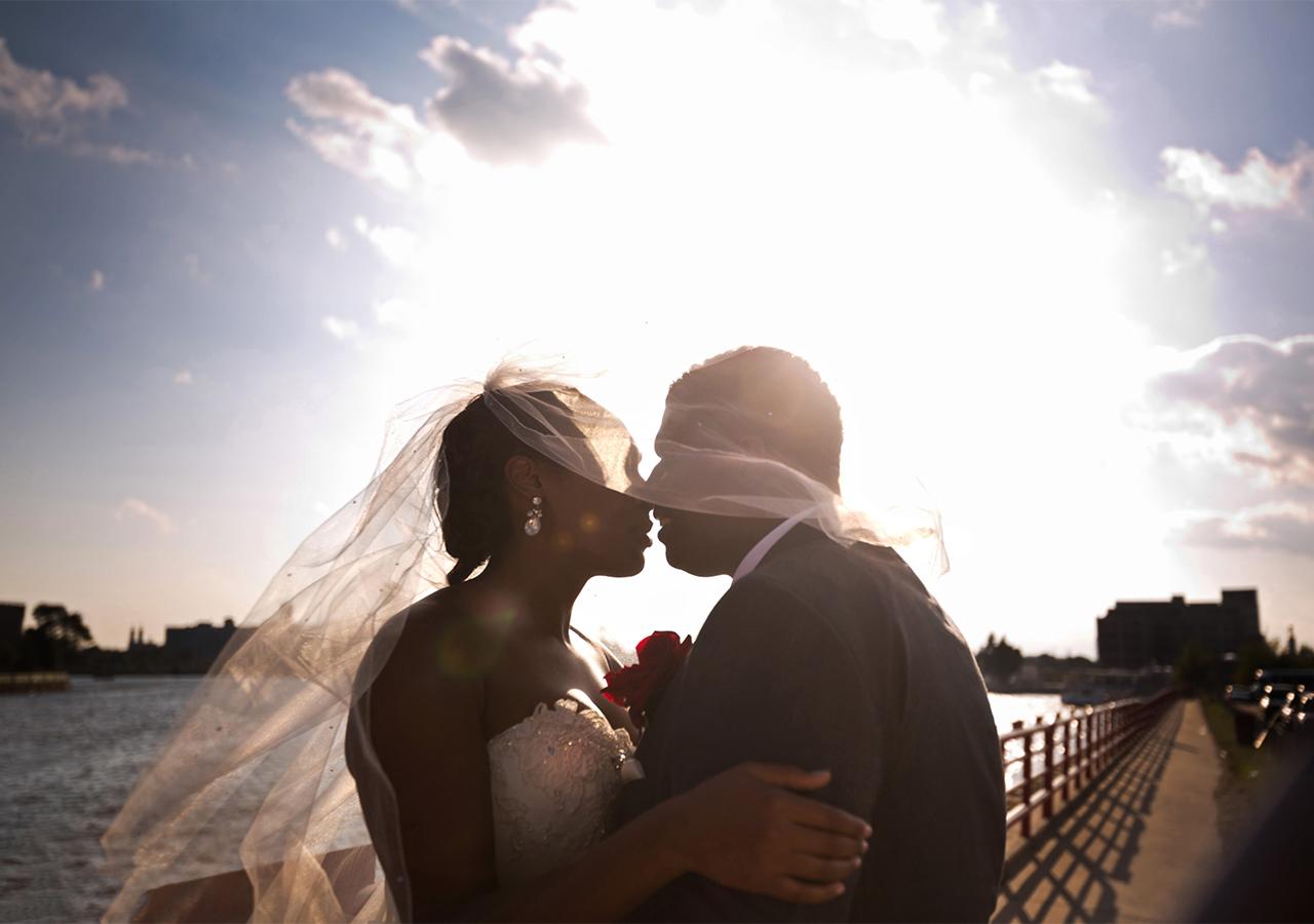 Milwaukee_Wedding_Photographer01-1