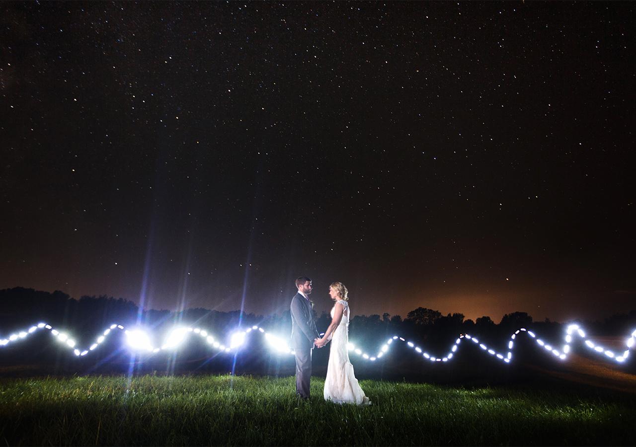Milwaukee_Wedding_Photographer02