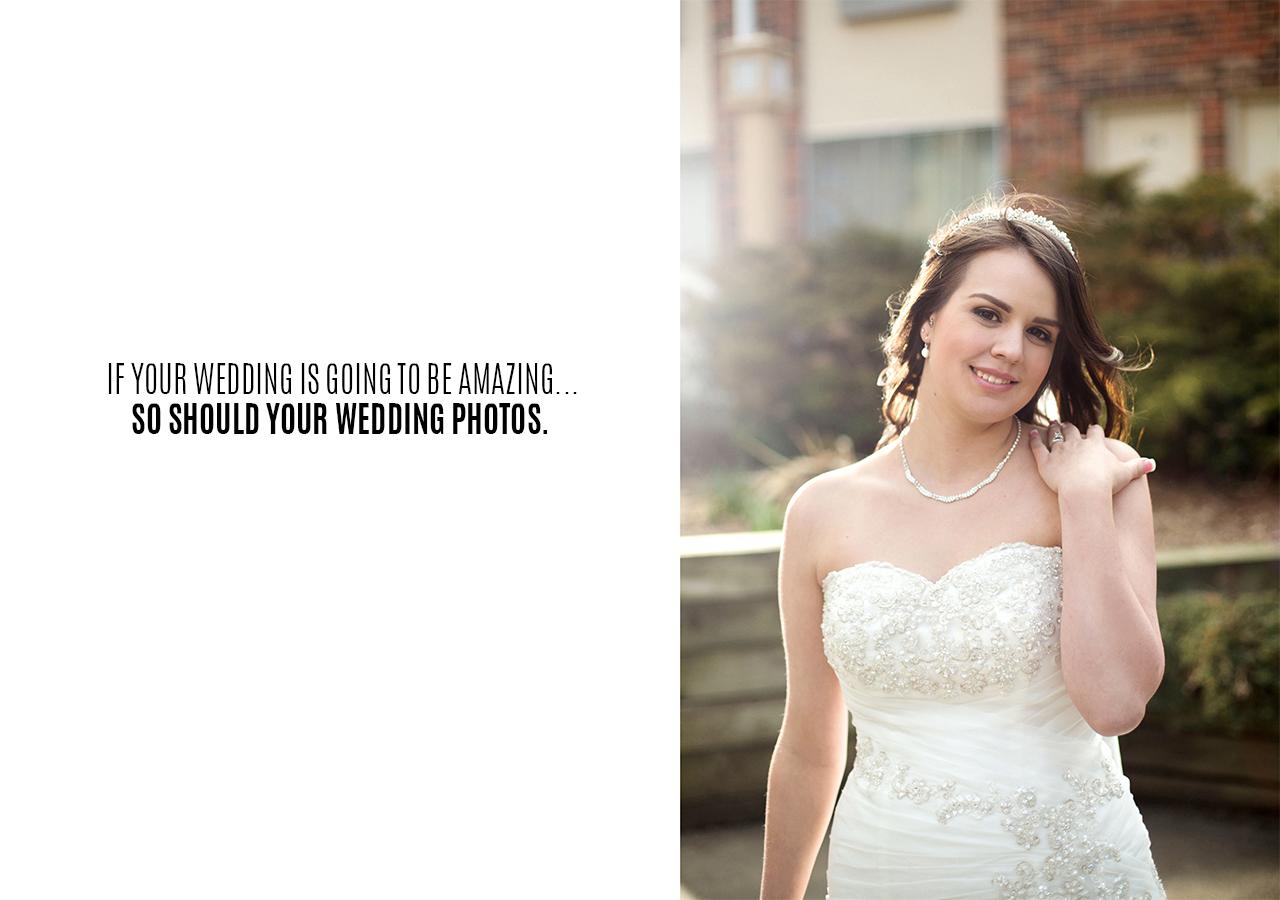 Milwaukee_Wedding_Photographer03