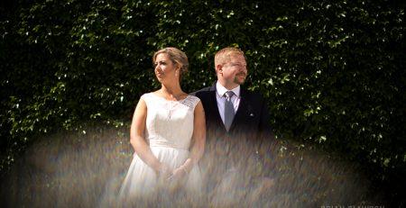 South shore pavilion wedding